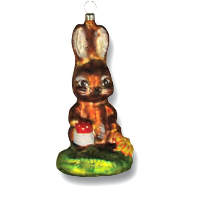 OBE Brown Bunny.jpg