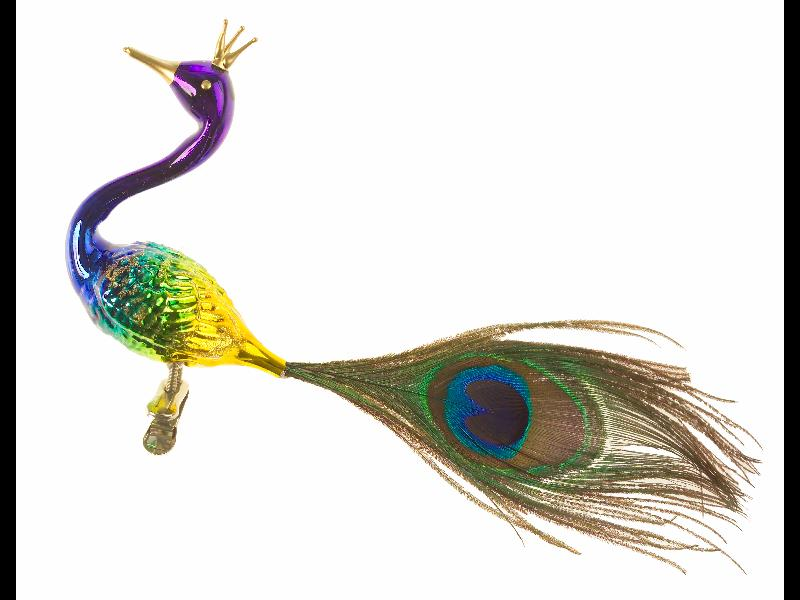 3010 Peacock.jpg
