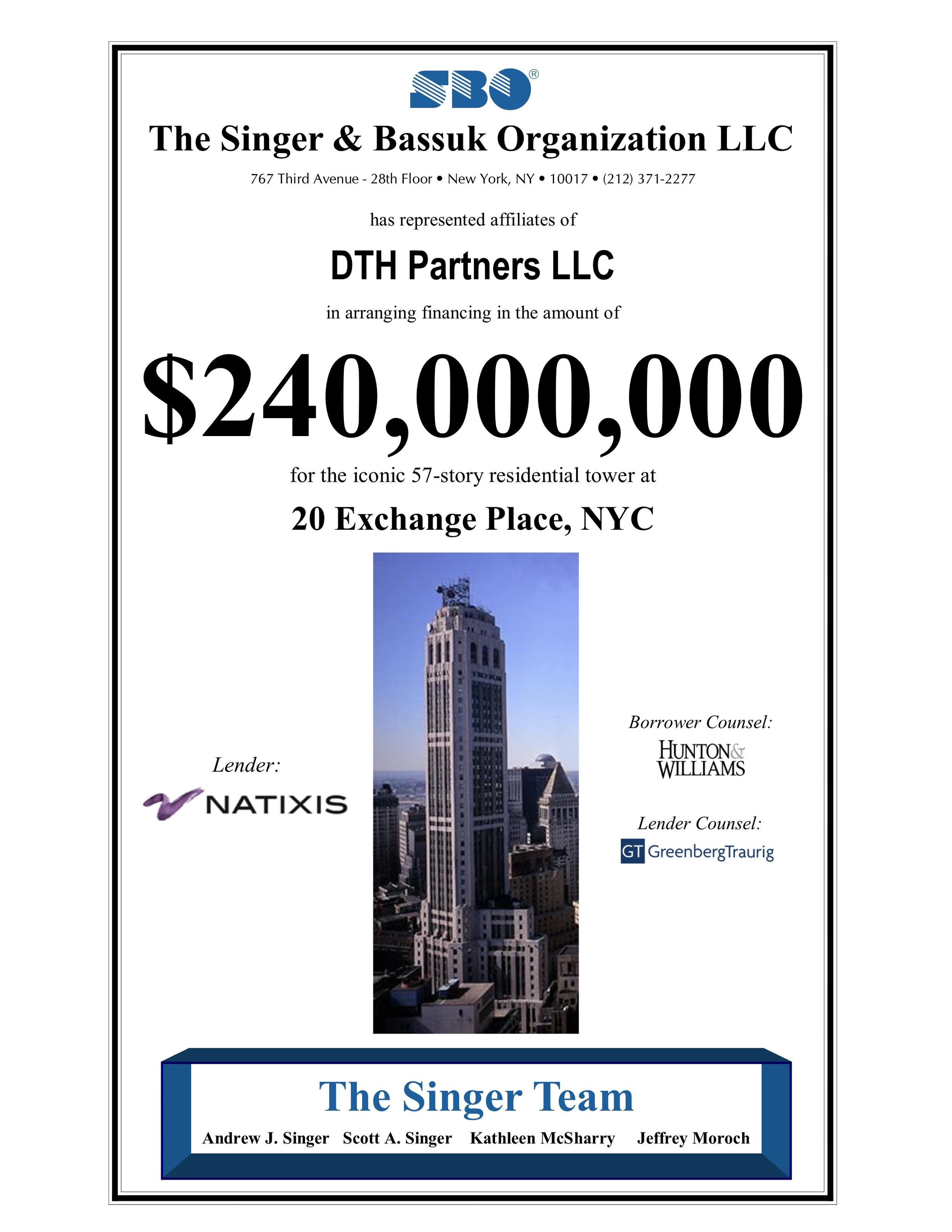 20Xchange Natixis Loan 2014-FINAL - website.jpg