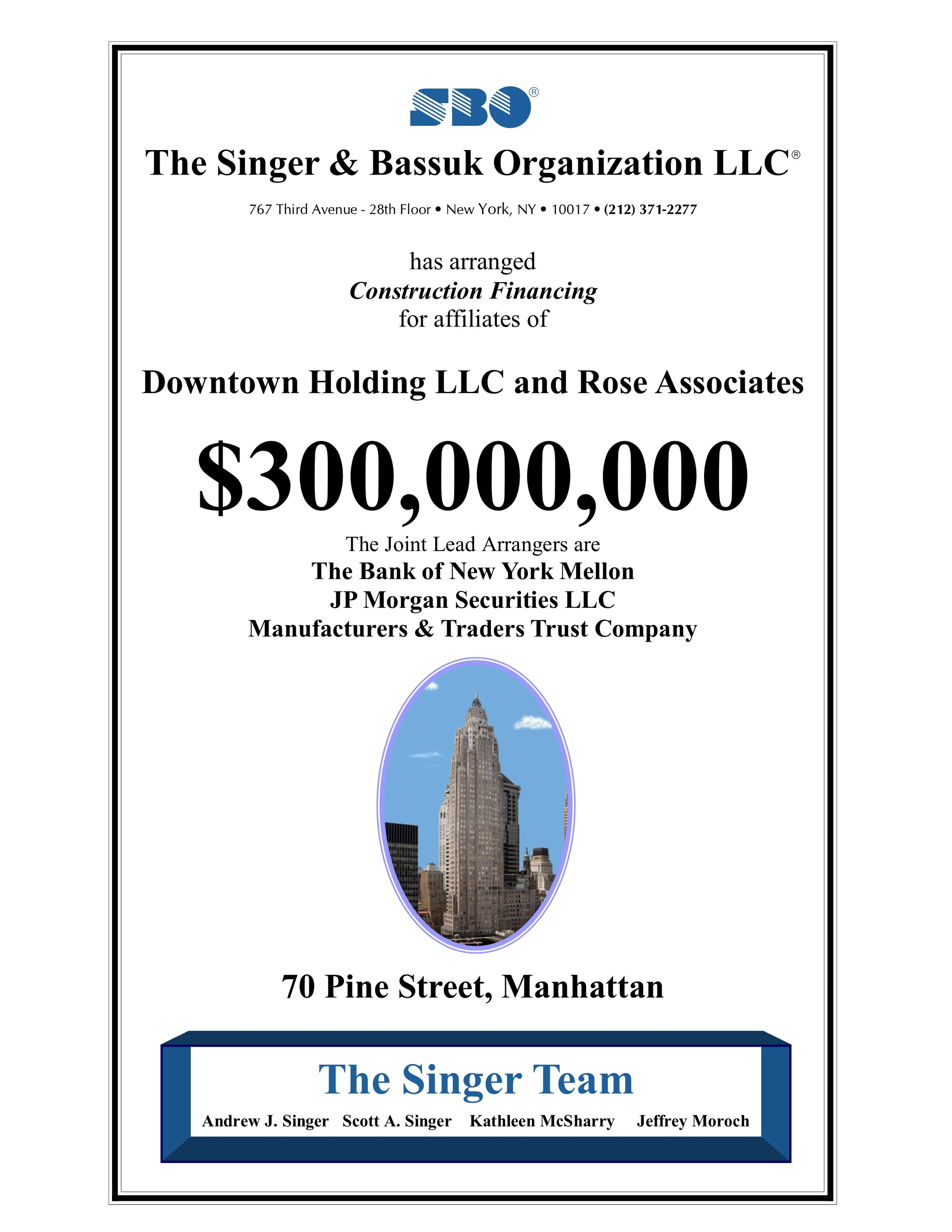 70 Pine Construction Loan FINAL.jpg