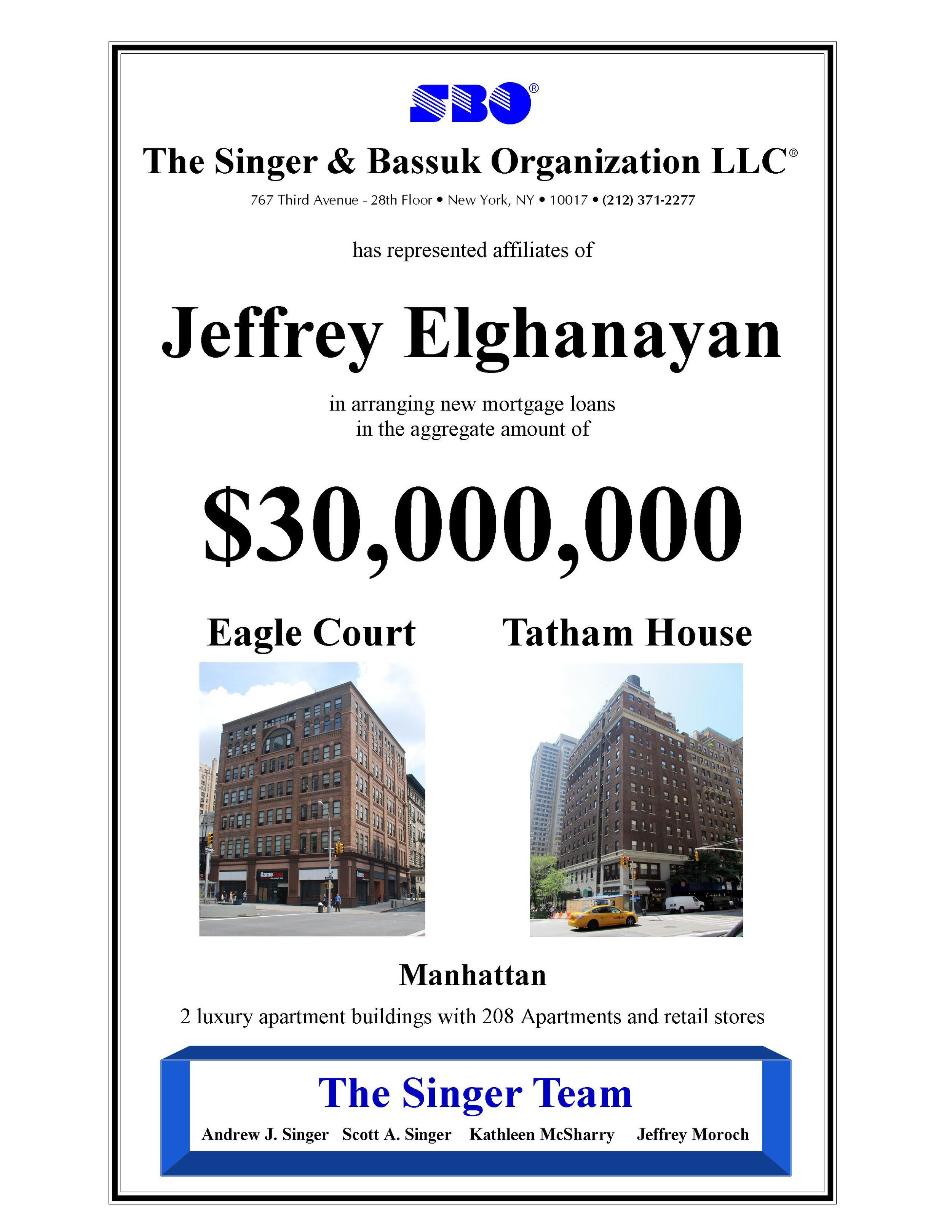 Elghanayan Jeff refi 2012 FINAL (2).jpg