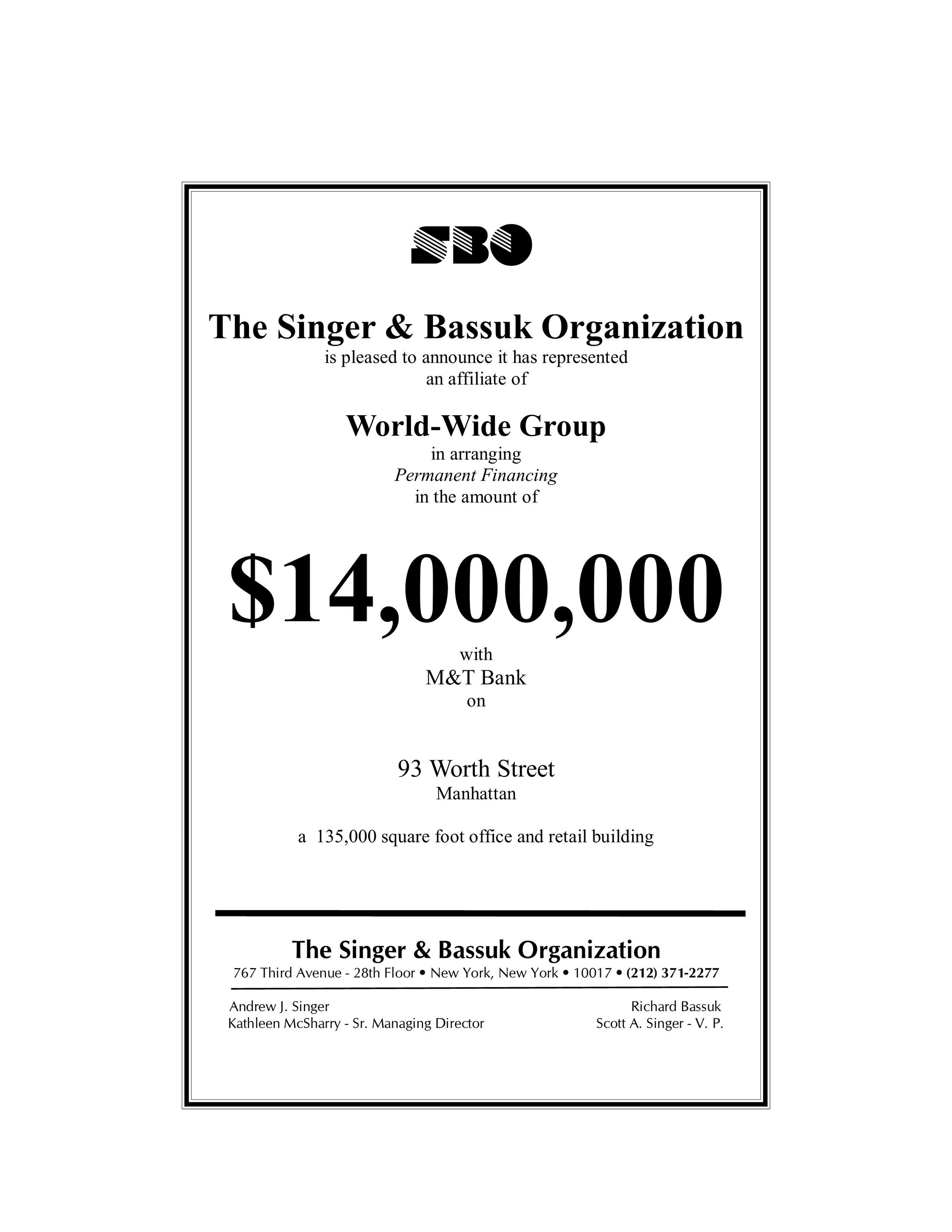Worldwide 93 Worth M&T 2.jpg