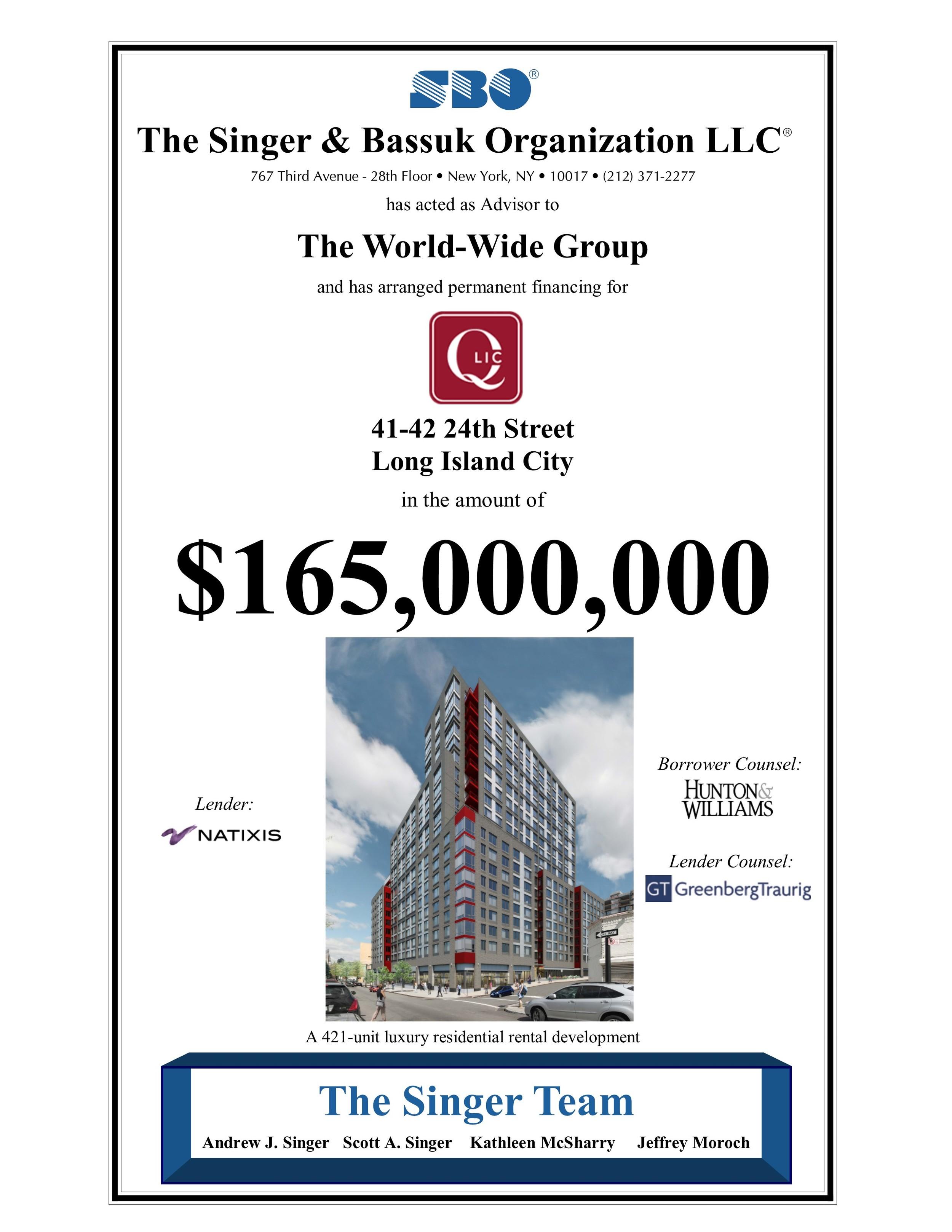 QLIC permanent loan 2015 December closing - FINAL.jpg
