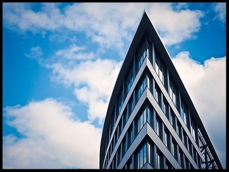 architecture-1314416__340.jpg