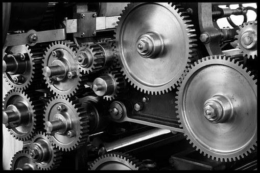 gears-1236578__340.jpg