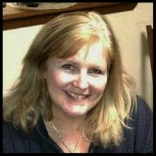 Eileen Farley, MSN   Healthcare Executive  Philadelphia, PA
