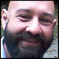 Ben Gray   Software Developer  Atlanta, GA