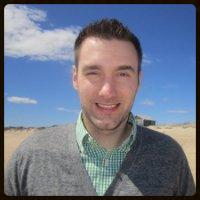 Robert Egan   Software Developer  Long Island, NY