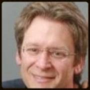Bob Lawson   Developer  Philadelphia, PA