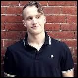 Matt Gowie   Software Developer  Seattle, WA