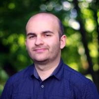 Emil Burzo   Software Engineer  Romania