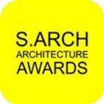 S-ARCH_AWARDS_Ruiz Pardo-Nebreda.jpg