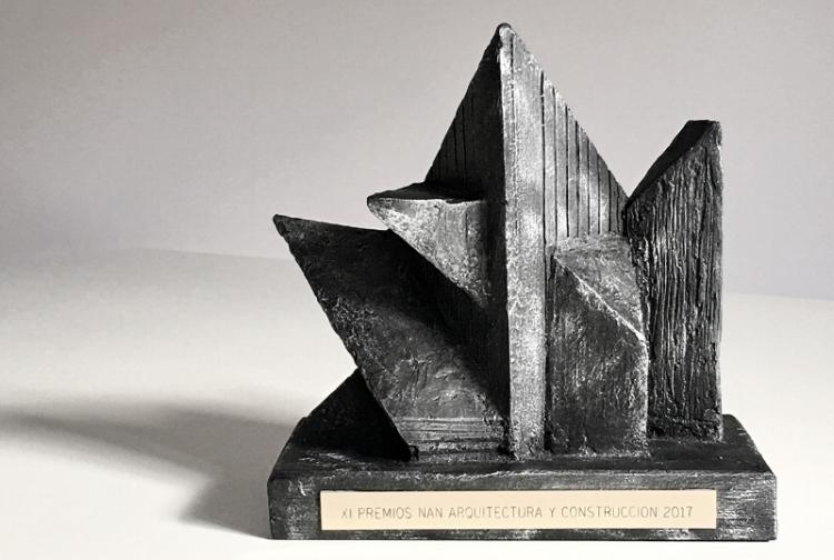 Premio NAN_Ruiz Pardo-Nebreda_Trofeo_LOW.jpg