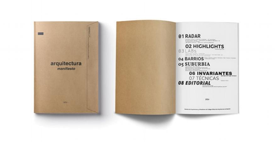 nueva-revista-arquitectura-010208.jpg
