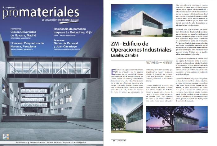 Promateriales ZM_Operaciones Industriales_Ruiz Pardo-Nebreda.jpg