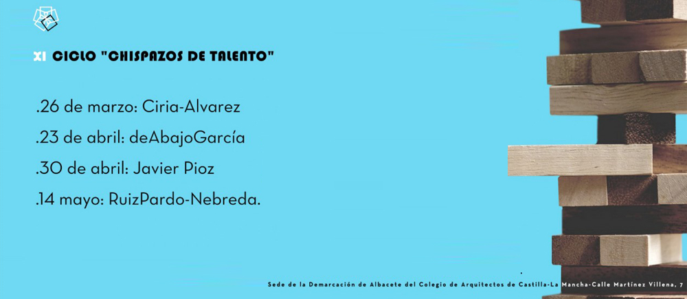 NEWS_201905_Ruiz Pardo-Nebreda_LECTURE COACMAB.jpg
