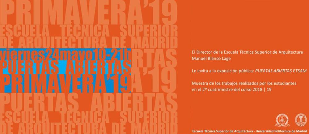 NEWS_201905_Ruiz Pardo-Nebreda_OPEN DOORS ETSAM.jpg