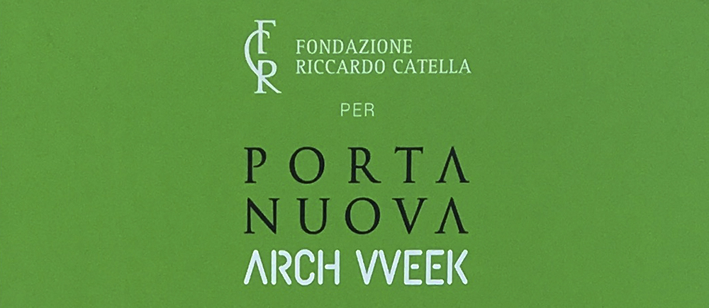 NEWS_201905_Ruiz Pardo-Nebreda_MilanoArch Week.jpg