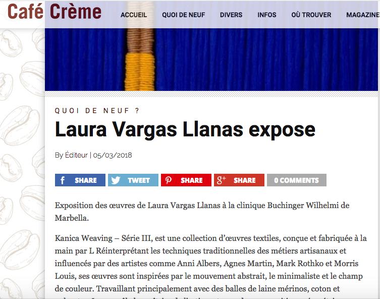 revista_cafe_creme_kanicaweaving_pressfeature_lauravargasllanas.jpg