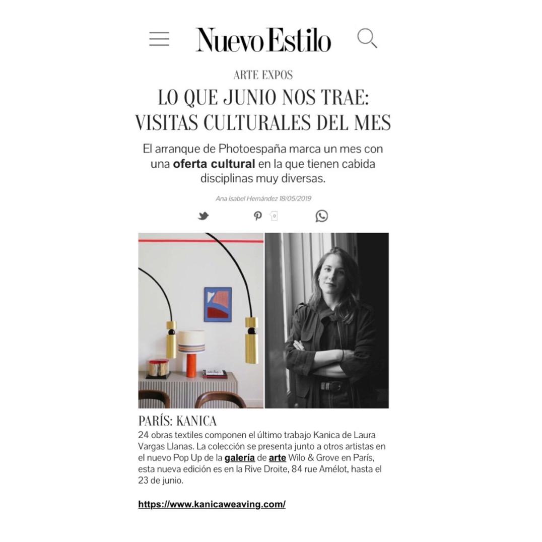 Nuevo_Estilo_Kanica_Feature.JPG