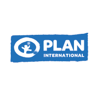 Plan International