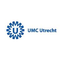 Universitair Medisch Centrum Utrecht (UMC-U)