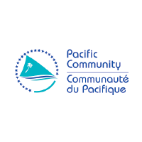 Secretariat of the Pacific Community (SPC)