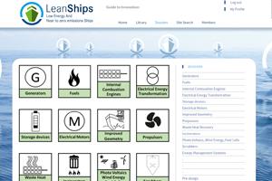 leanships.png