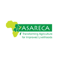Assocciation for Strengthening Agricultural Research in Eastern and Central Africa