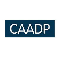 Comprehensive Africa Agriculture Development Programme (CAADP)