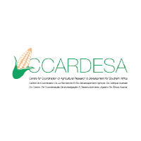 Centre for Coordination of Agricultural Research & Development for Southern Africa (CCARDESA)