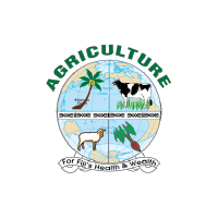 Fiji Ministry of Agriculture