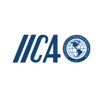 Inter-American Institute for Cooperation on Agriculture (IICA)