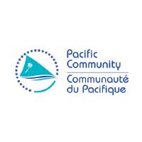 Secretariat of the Pacific Community (SPC)