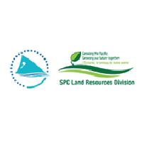 SPC Land Resources Division (SPC-LRD)