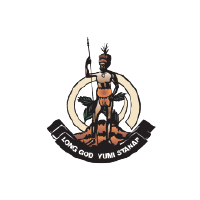 Vanuatu Ministry of Agriculture, Livestock, Forestry, Fisheries, and Biosecurity (MALFFB)