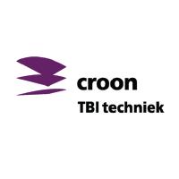 Croon TBI techniek