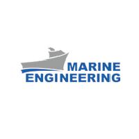 Marine Engineering Galati (MEGA)