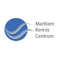 Maritiem Kennis Centrum (MKC)