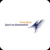 Vereniging Sport en Gemeenten (VSG)