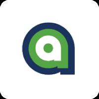 Africa Agribusiness Academy (AAA)
