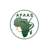 African Forum for Agricultural Advisory Services (AFAAS)