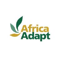 Africa Adapt