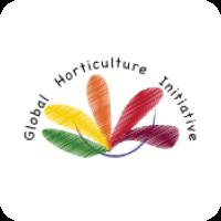 Global Horticulture Initiative (GlobalHort)