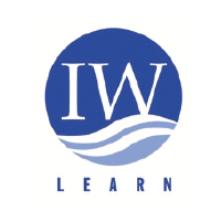 International Waters Learning Exchange and Resource Network (IW-LEARN)