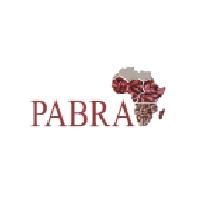 Pan-Africa Bean Research Alliance (PABRA)