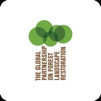 The Global Partnership on Forest Landscape Restoration (GPFLR)