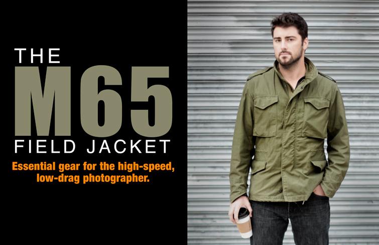 M65-Field-Jacket