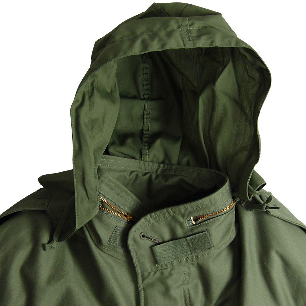 M65_jacket_hood