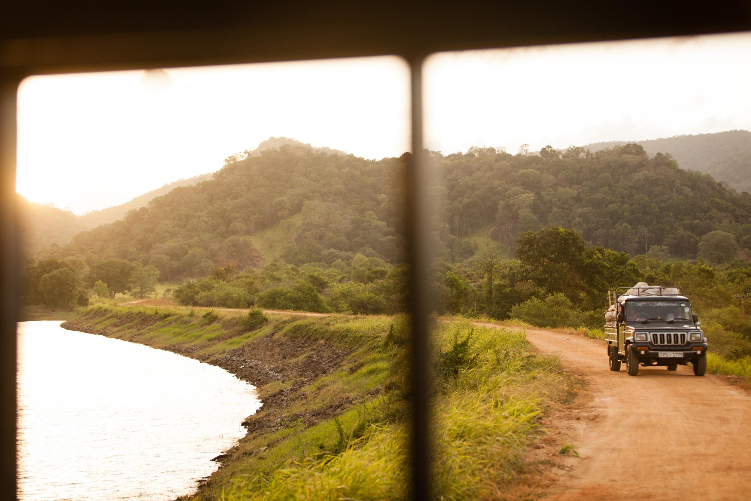 Sri Lanka-2170.jpg